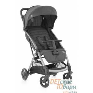 Детская прогулочная коляска BabyStyle Oyster Atom