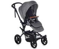 Детская прогулочная коляска CROSSWALK-R