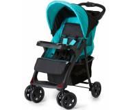 Детская прогулочная коляска Hauck Shopper Neo II
