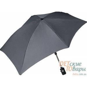 Зонтик Joolz Uni2 Studio