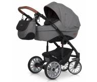 Детская универсальная коляска Euro-Cart (Easy Go) Delta