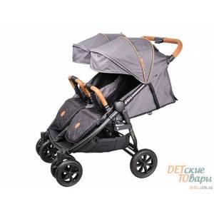 Детская прогулочная коляска Coletto Enzo