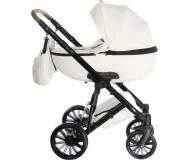 Детская коляска Everflo Bliss 2 в 1