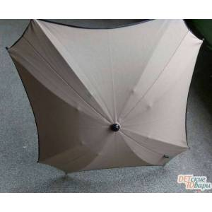 Зонтик к детским коляскам Anex