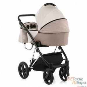 Детская универсальная коляска 2 в 1 TAKO Lumene