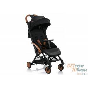 Детская прогулочная коляска Babyhit Amber Plus