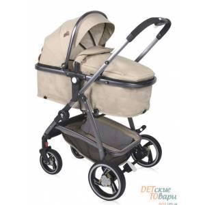 Детская универсальная коляска-трансформер Lorelli SOLA SET