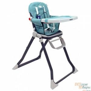 Детский стульчик для кормления Baby Mix Smart CM-M006