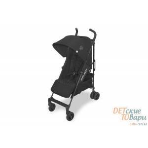 Детская прогулочная коляска-трость Maclaren Quest