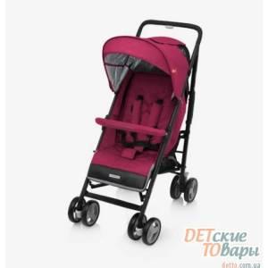 Детская прогулочная коляска Espiro Energy