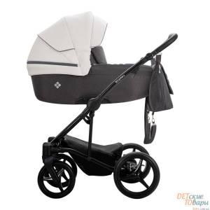 Детская универсальная коляска 2в1 Bebetto Torino New
