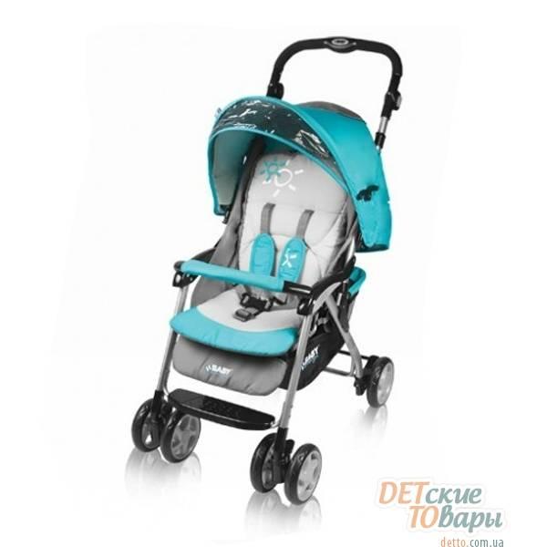 Прогулочная коляска беби дизайн