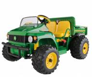 """Детский грузовик Peg-Perego John Deere JOHN DEER """"Gator HPX"""" (OD 0060)"""