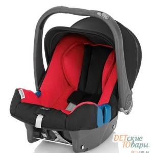 Детская универсальная коляска 3 в 1 Britax B-Smart 4  Trenline Olivia