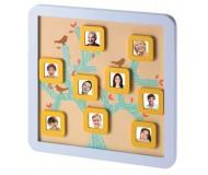 https://detto.com.ua/img/cms/medela/ramochka-baby-art-family-tree-frame.jpg